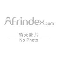 Henan Richi Machinery Co., Ltd.